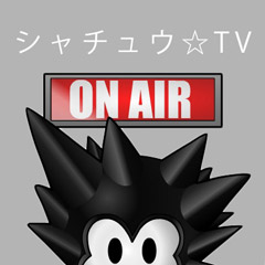 shachu-tv-onair.jpg